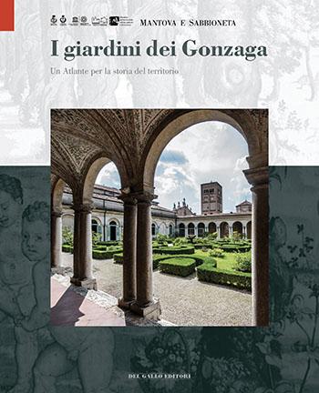 Atlante Gonzaga