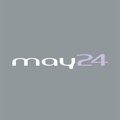 logo-may24