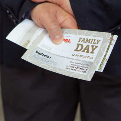 biglietti-2