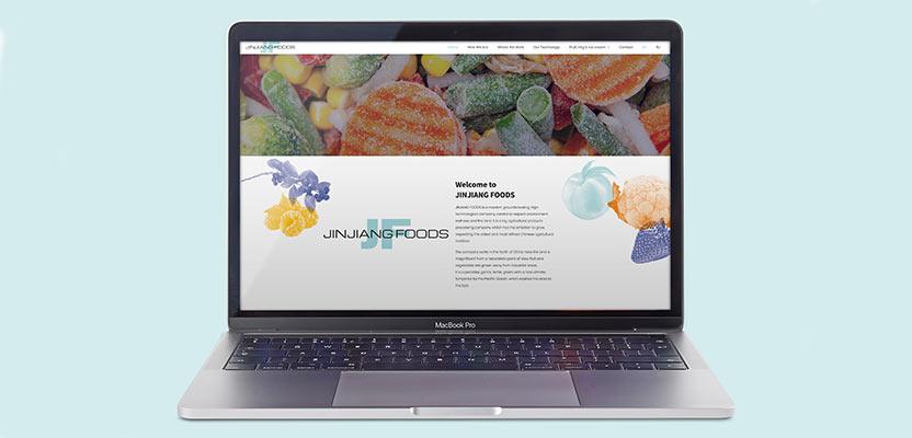 jjf-web-1